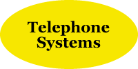 Telephone Systems with Integrated Digital Solutions