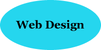 Web Design with Integrated Digital Solutions